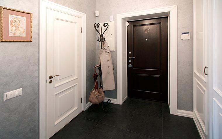 comment choisir la photo de la porte d'entrée