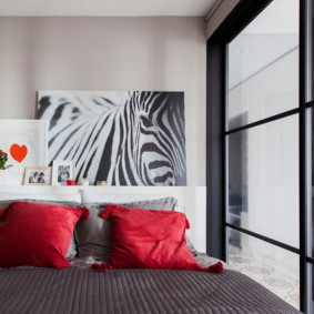 studio 35 m² idées intérieures