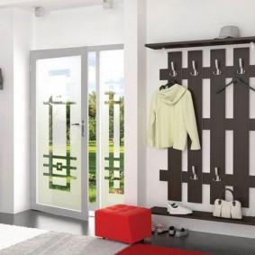idées de conception de cintres muraux