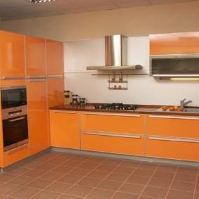 tablier pour cuisine de décor mdf