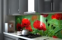 șorț pentru bucătărie din fotografie de design mdf