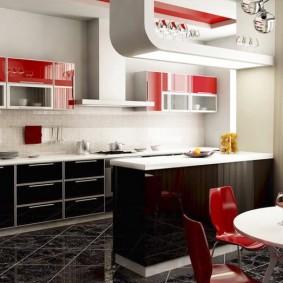 tablier pour cuisine de mdf ideas photo