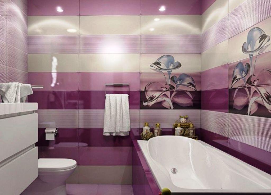 phòng tắm trong đồ nội thất Khrushchev