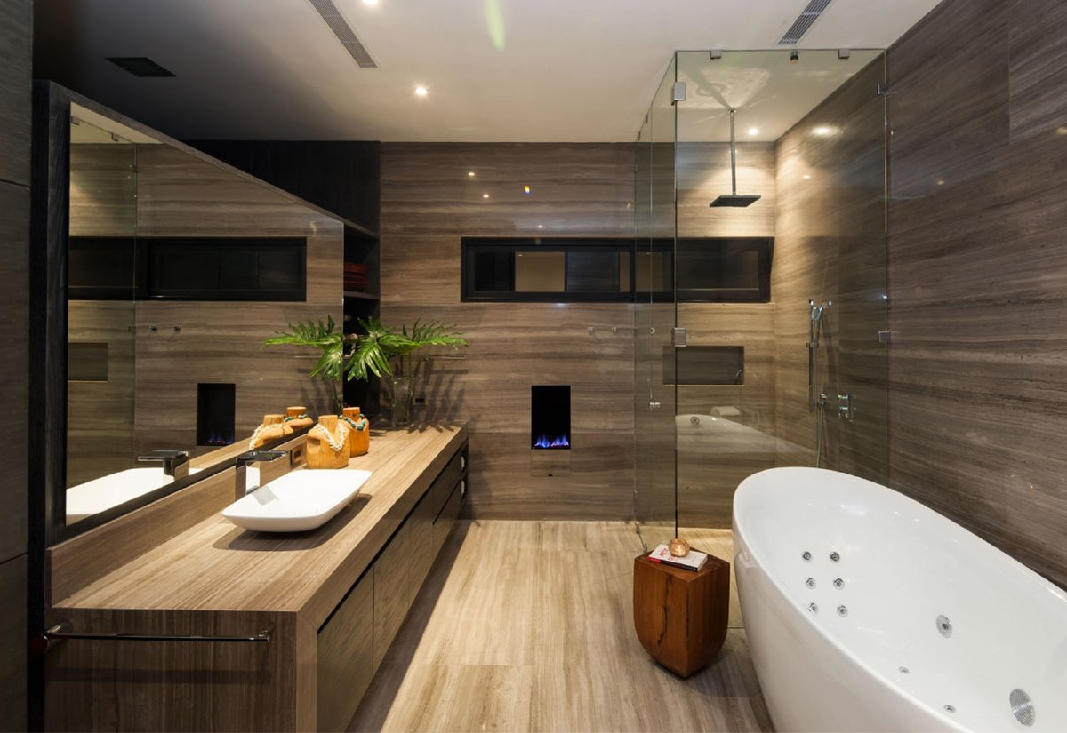 salle de bain 2019 idées
