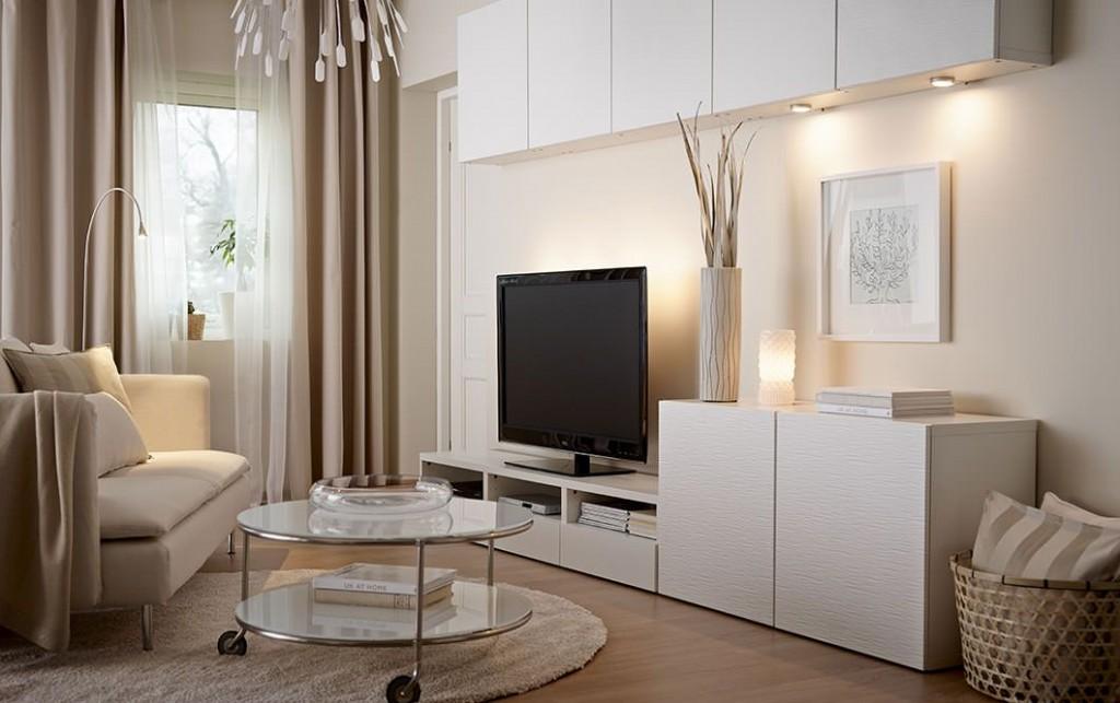 Éclairage décoratif mobilier brillant
