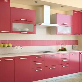 rénovation de cuisine d'une superficie de 9 m² d'idées