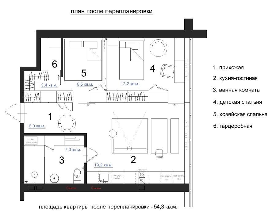 Pembaikan Koridor Di Apartmen Reka Bentuk Gambar Sebelum Dan Selepas Idea Idea Untuk Pedalaman Yang Indah