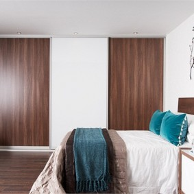 خزانة لخيارات الأفكار غرفة النوم